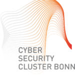 Logo Cyber-Security-Cluster-Bonn