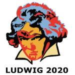 BusinessCode zum Ludwig 2020 in der Kategorie Unternehmensnachfolge nominiert